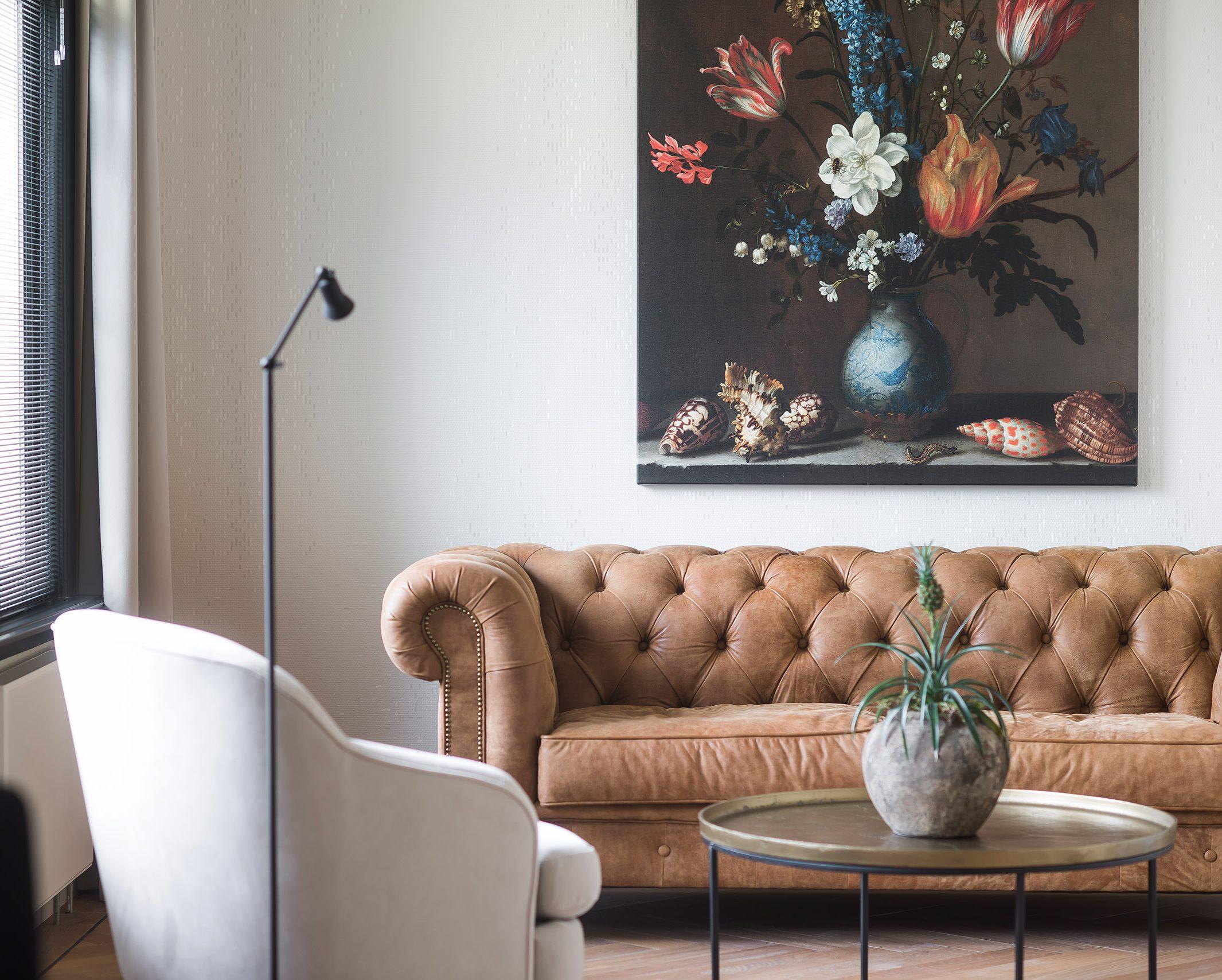 Villa de Eerdbeek RelatieSuite duurzame relaties - Essention Groep