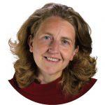 Wilma Visser RelatieSuite