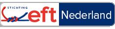 Stichting EFT Nederland